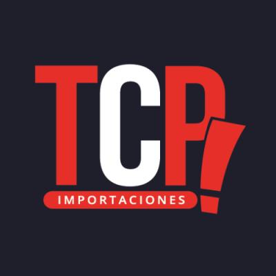 Importaciones tcp
