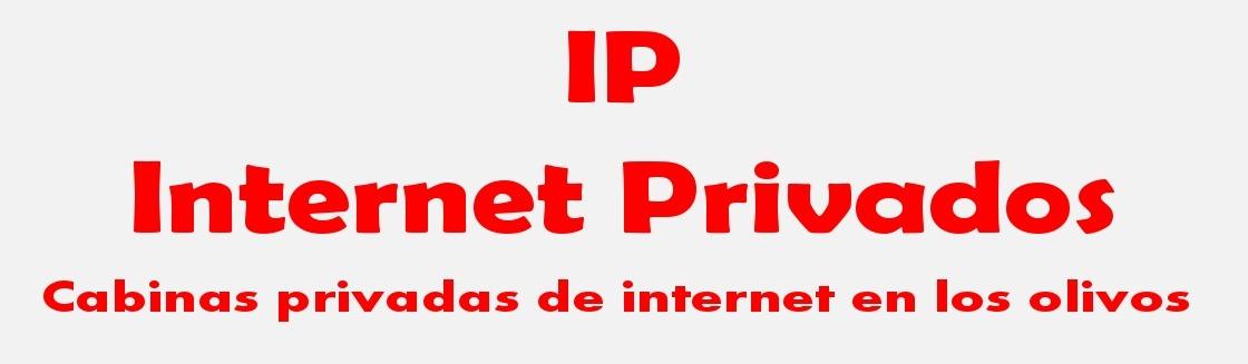 Quienes Somos Cabinas de Internet en los Olivos