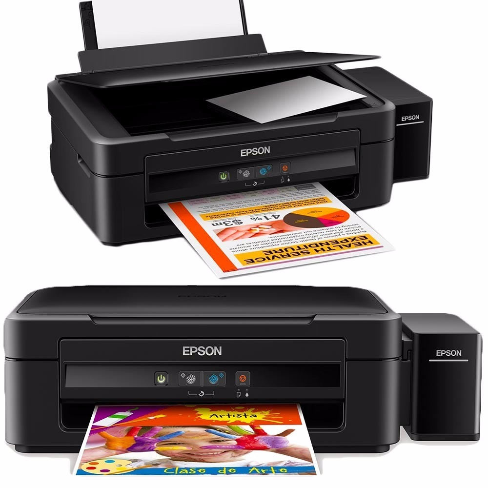 Impresiones y fotocopias a color