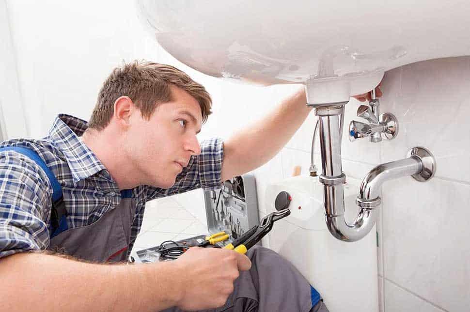 electricista a domicilio las 24 horas