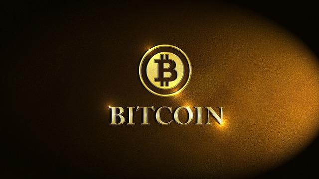 que es minar bitcoins y como se hace para comprar