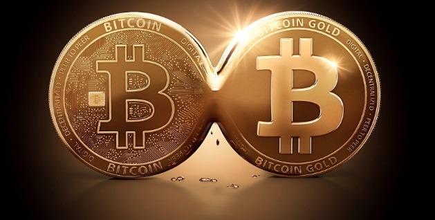que es minar bitcoins y como se hace para ganar dinero