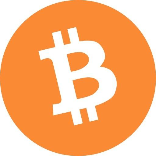 que es minar bitcoins y como se hace