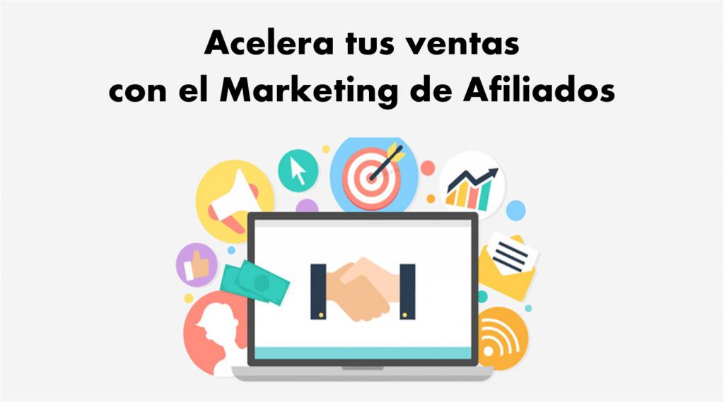 marketing-de-afiliacion-11