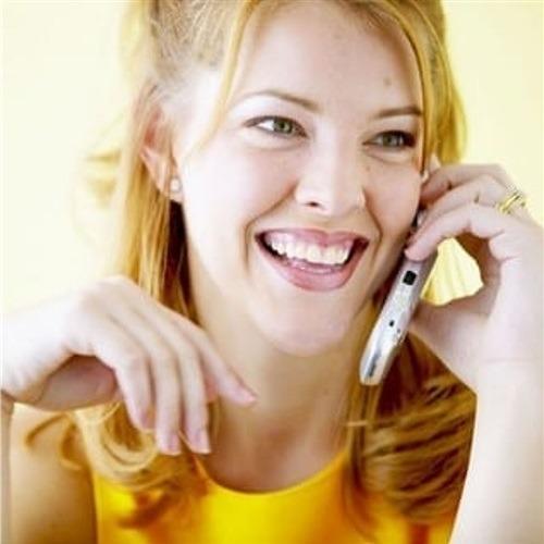 cabinas de Internet los olivos lima llamadas internacionales