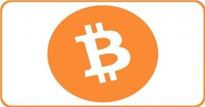bitcoin 2 400 x 209