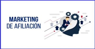 marketing 2 400 x 209