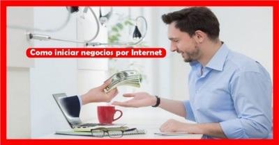 negocios por internet 2 400 x 209