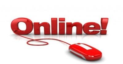 online 400 x 209