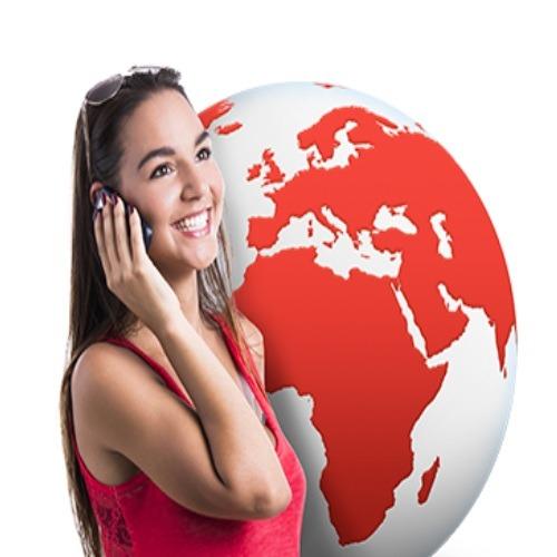 cabinas de internet con llamadas internacionales