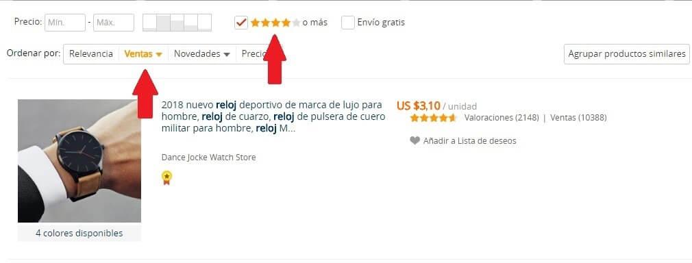 Como comprar en Aliexpress desde Perú 2020