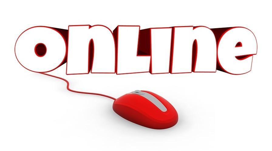 Paginas para vender por Internet en Perú Gratis