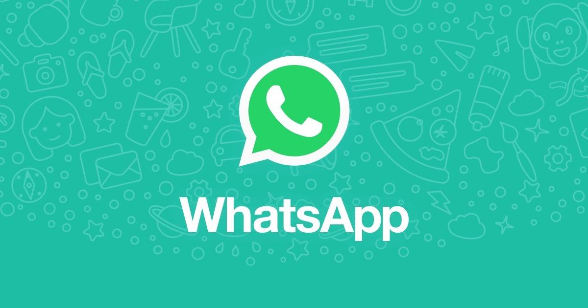Como instalar whatsapp en pc gratis 2019