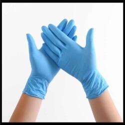 guantes descartables al por mayor precio en lima peru