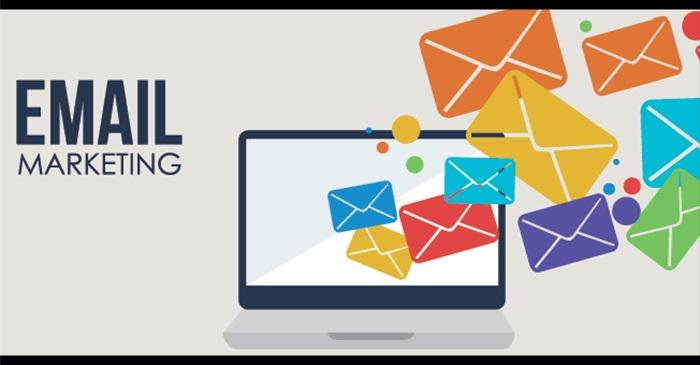 Como hacer email marketing paso a paso