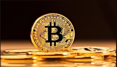 Que es minar Bitcoins