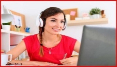 crear cursos por internet